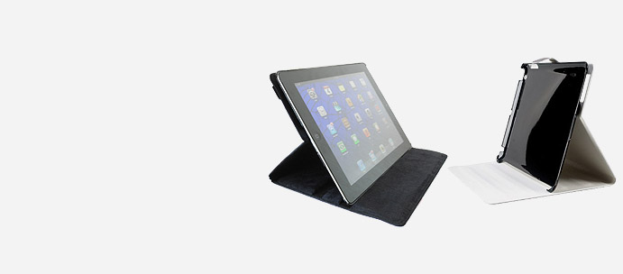 Popular Tablet Accessories